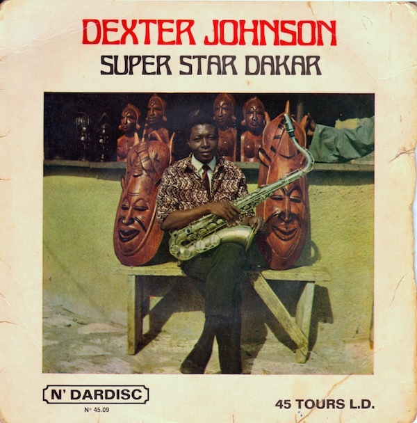 """Roots in Reverse: Senegalese Afro-Cuban Music and ...\"" (2) : Dexter Johnson_d0010432_11484442.jpeg"