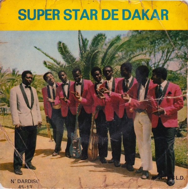 """Roots in Reverse: Senegalese Afro-Cuban Music and ...\"" (2) : Dexter Johnson_d0010432_11490490.jpeg"