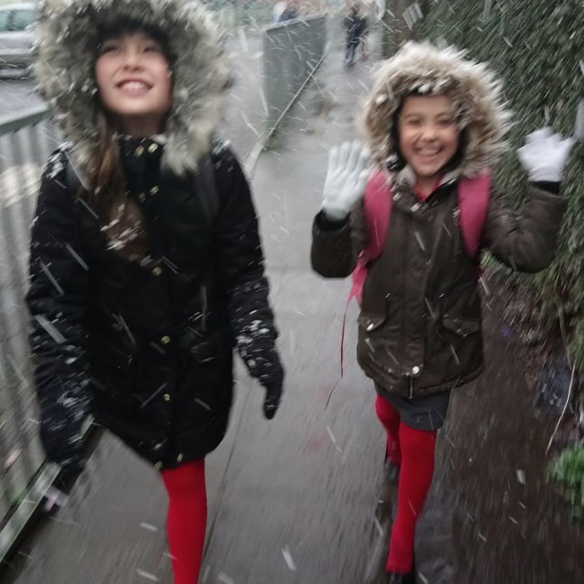 久々に雪が降る!!!_b0167736_08411701.jpg