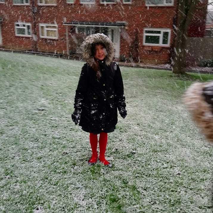 久々に雪が降る!!!_b0167736_08421429.jpg