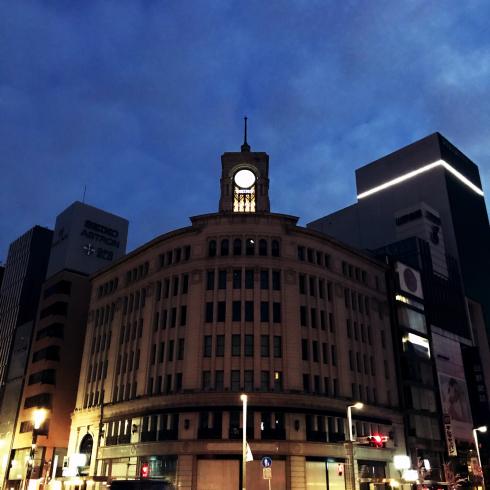 東京イベント日記★6日目-1_e0042839_12434128.jpg