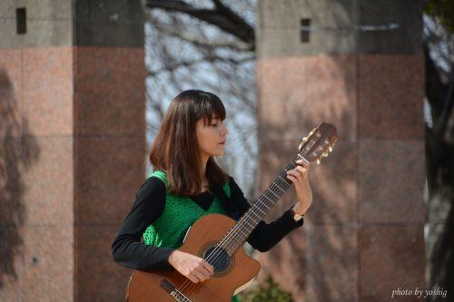 農業文化園・戸田川緑地での演奏ありがとうございました!_f0373339_00060063.jpg