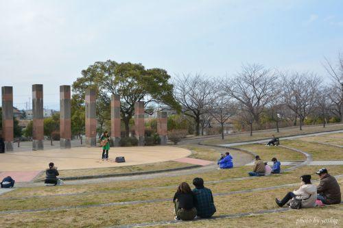農業文化園・戸田川緑地での演奏ありがとうございました!_f0373339_00060232.jpg