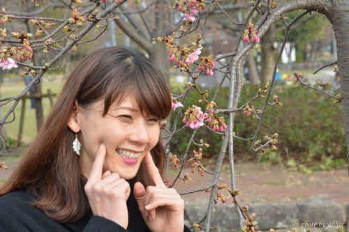 農業文化園・戸田川緑地での演奏ありがとうございました!_f0373339_00074732.jpg