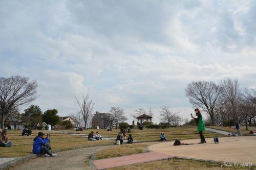農業文化園・戸田川緑地での演奏ありがとうございました!_f0373339_00074940.jpg