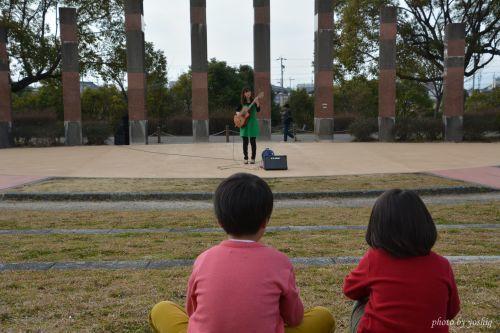 農業文化園・戸田川緑地での演奏ありがとうございました!_f0373339_00075092.jpg