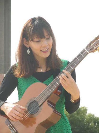 農業文化園・戸田川緑地での演奏ありがとうございました!_f0373339_00342336.jpg