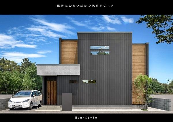 宇美町貴船でオープンハウス!_c0079640_21430774.jpg
