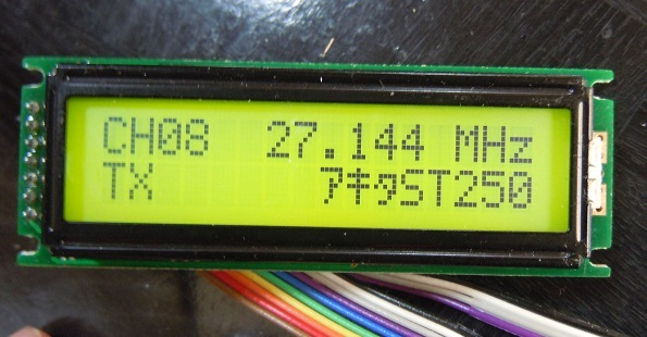 f0205744_19565239.jpg