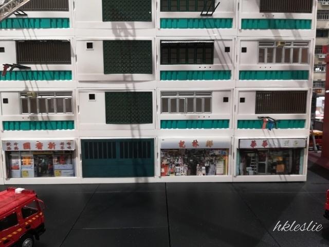 微影TINY@尖沙咀 2018.12_b0248150_05520942.jpg