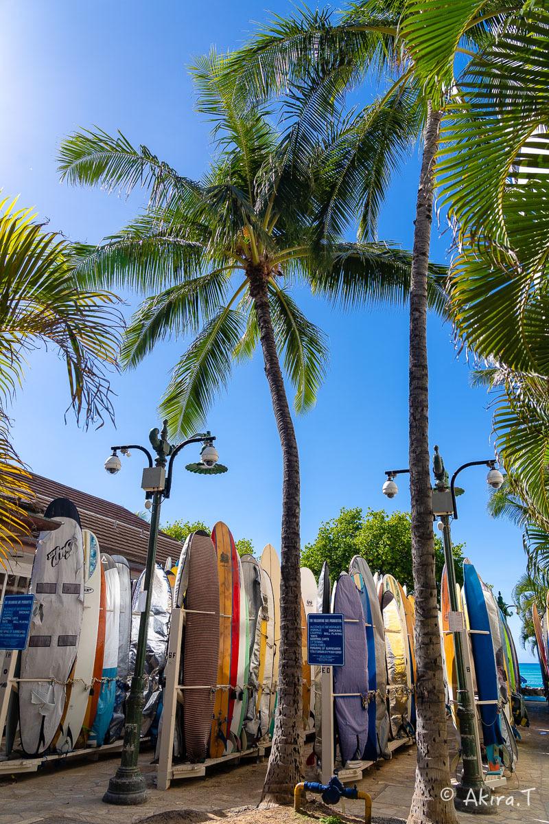 ハワイ -20-_f0152550_21474271.jpg