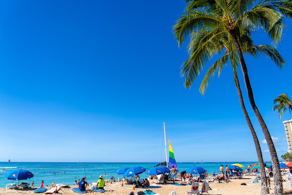 ハワイ -20-_f0152550_21480281.jpg