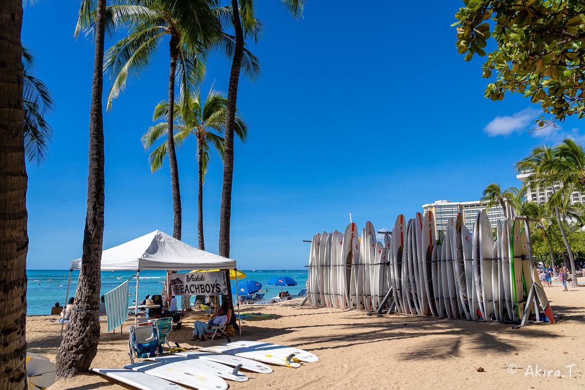ハワイ -20-_f0152550_21482690.jpg