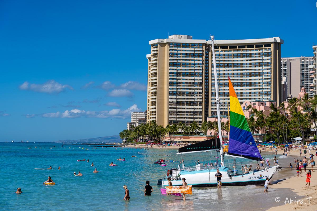 ハワイ -20-_f0152550_21484699.jpg