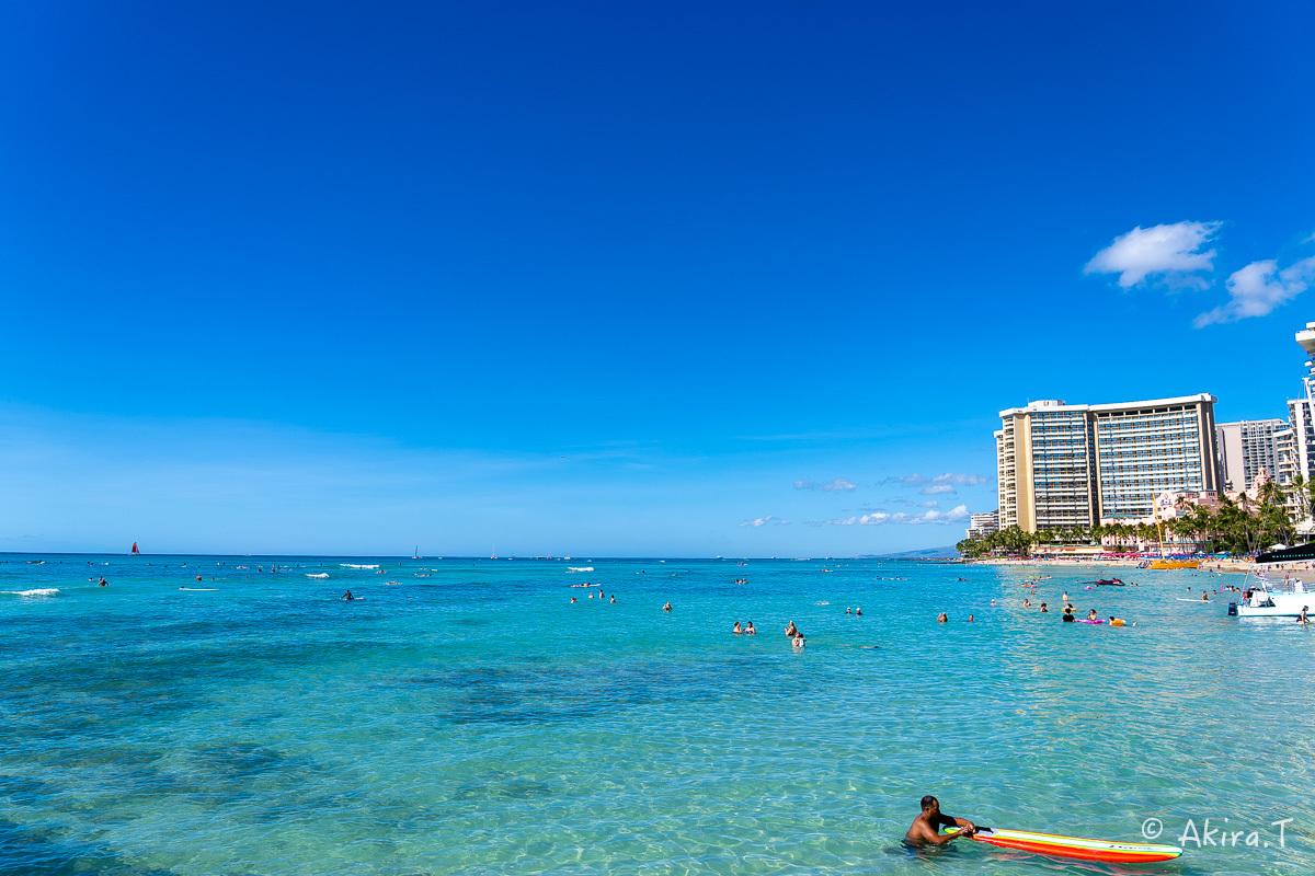 ハワイ -20-_f0152550_21495786.jpg
