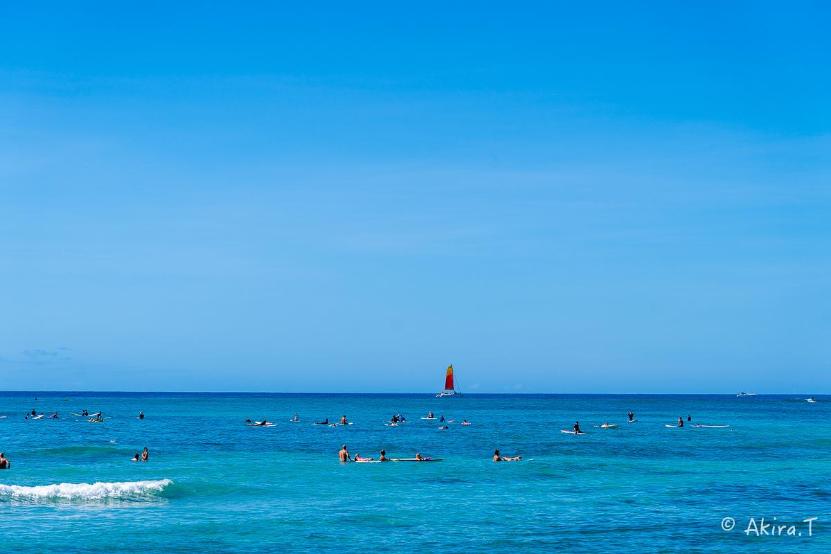 ハワイ -20-_f0152550_21501205.jpg