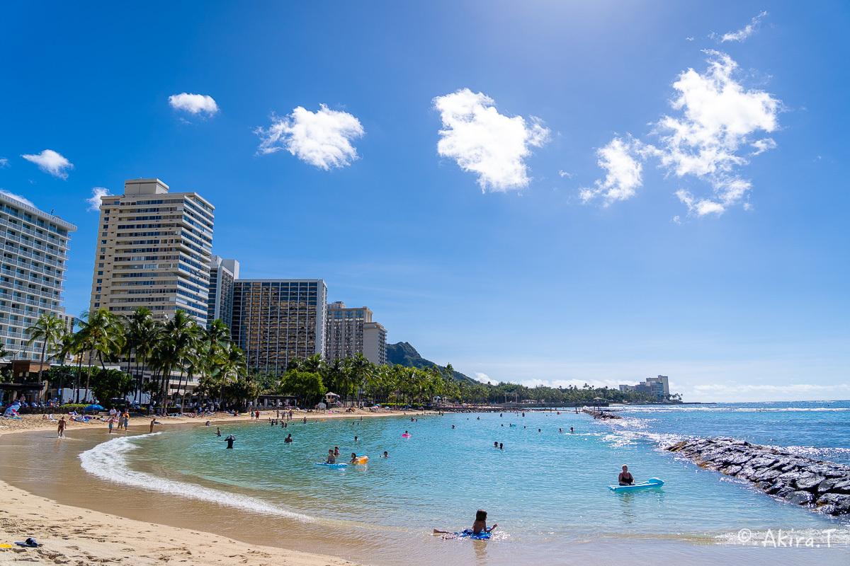 ハワイ -20-_f0152550_21503844.jpg