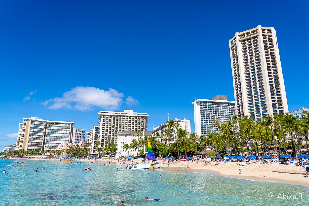 ハワイ -20-_f0152550_21505384.jpg