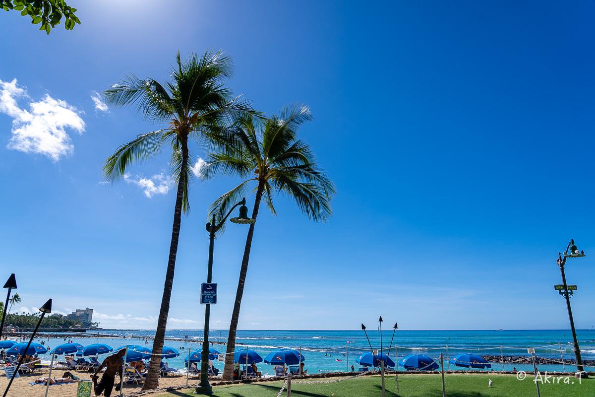 ハワイ -20-_f0152550_21512427.jpg