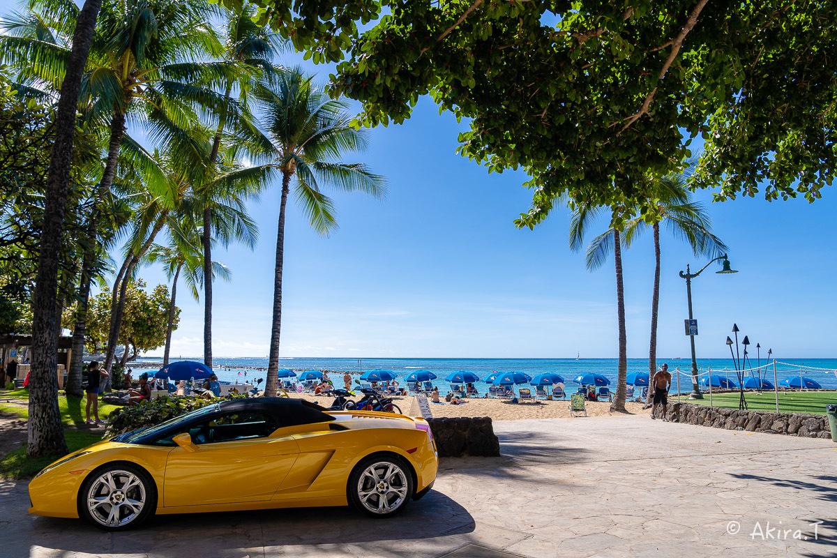 ハワイ -20-_f0152550_21515313.jpg