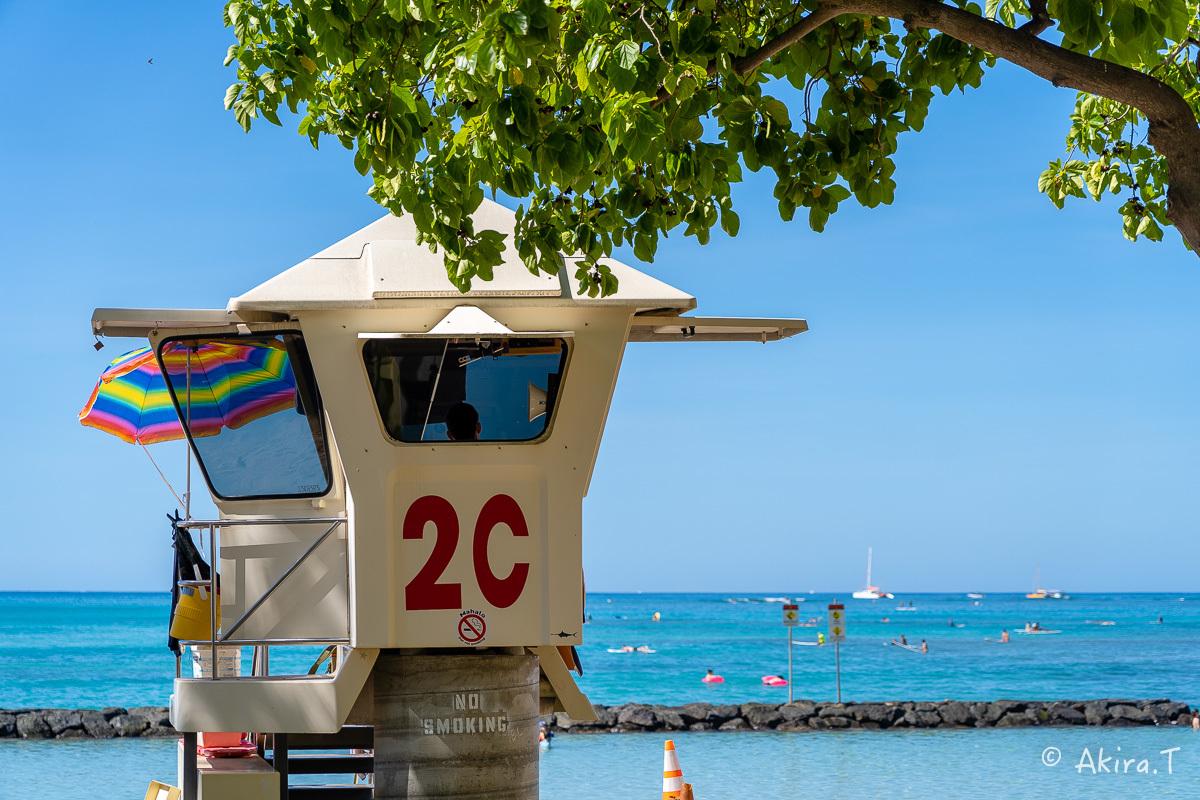 ハワイ -20-_f0152550_21522556.jpg