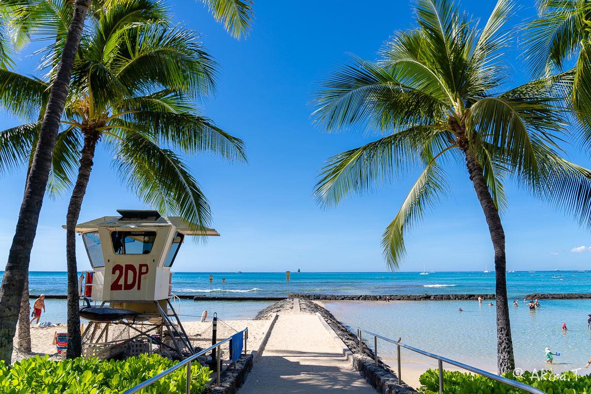 ハワイ -20-_f0152550_21523394.jpg