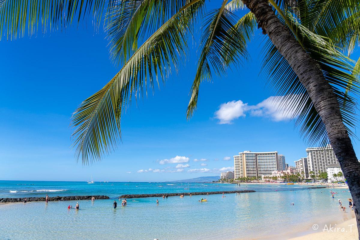 ハワイ -20-_f0152550_21523997.jpg