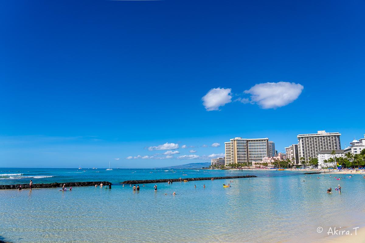 ハワイ -20-_f0152550_21524604.jpg