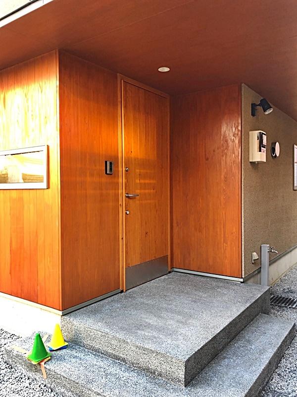 草加で木造2階建ての完成見学会を開催しました。_c0019551_18045317.jpg