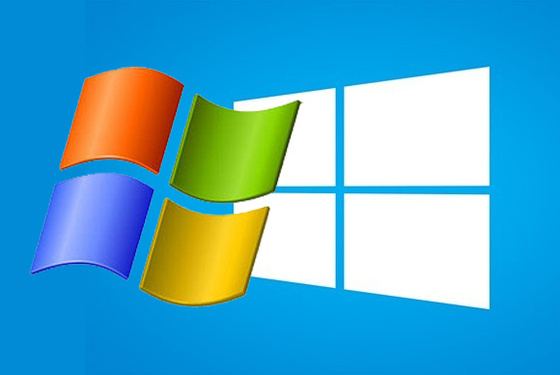 Windows 10 をリセット/再インストールする方法?_e0404351_18041774.jpg