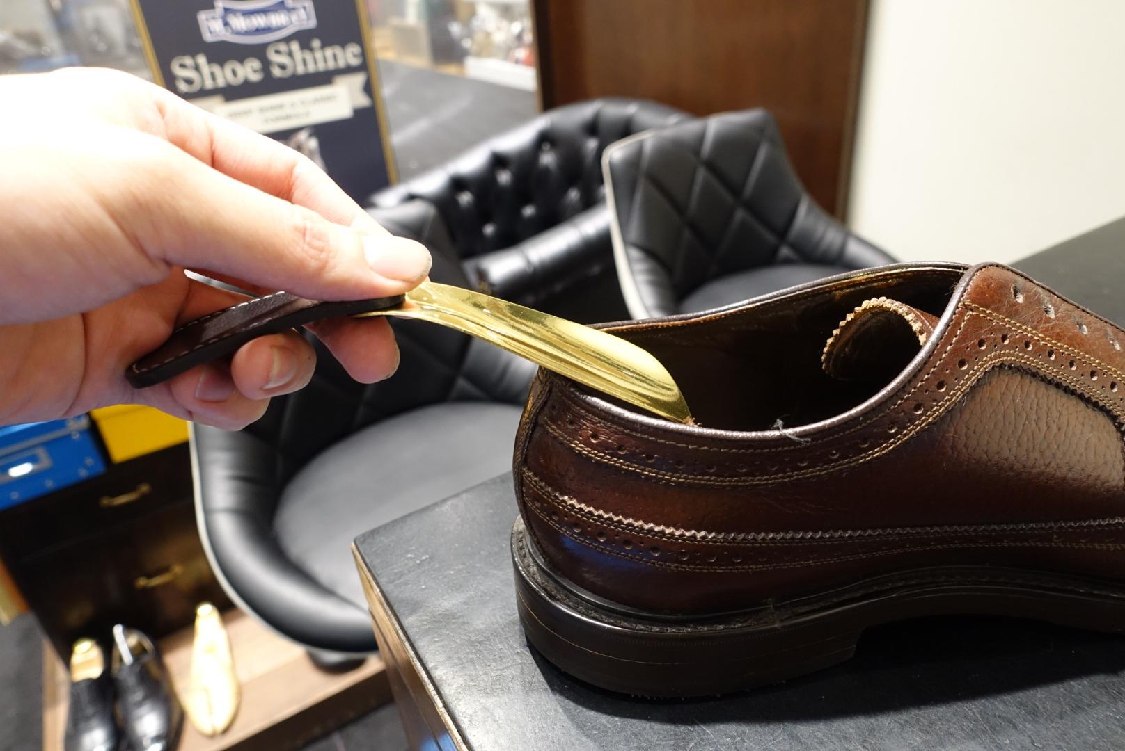 靴べらとも長く付き合いたい_f0374162_19584908.jpg