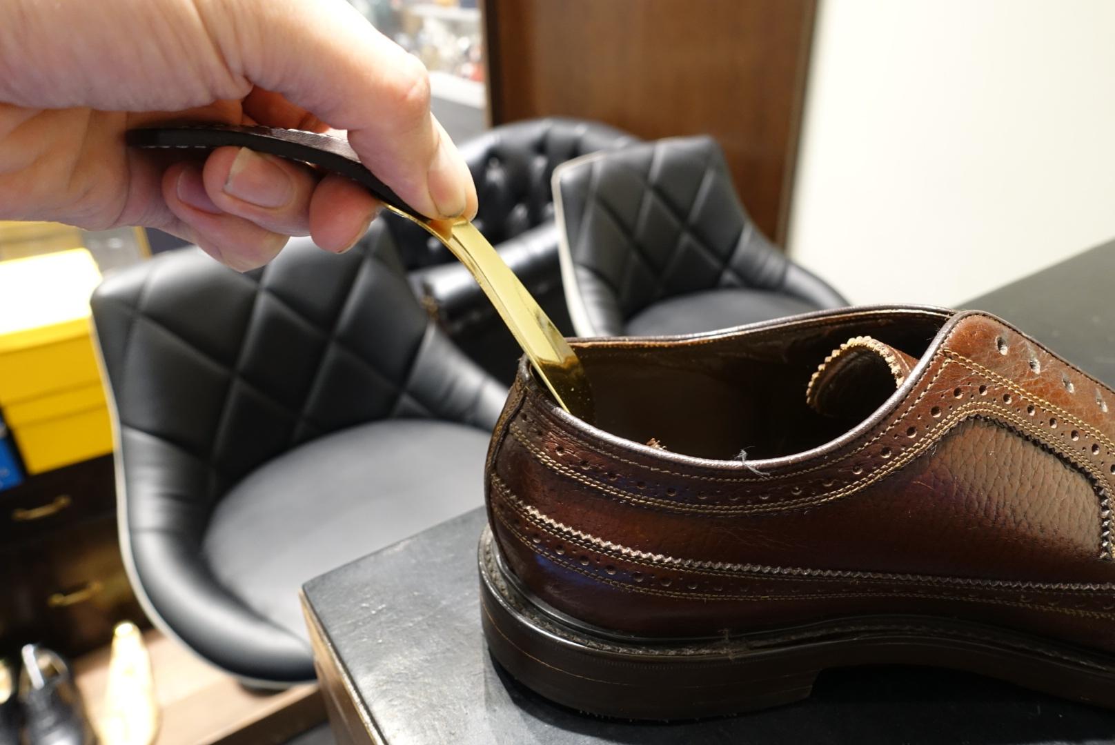 靴べらとも長く付き合いたい_f0374162_19585922.jpg