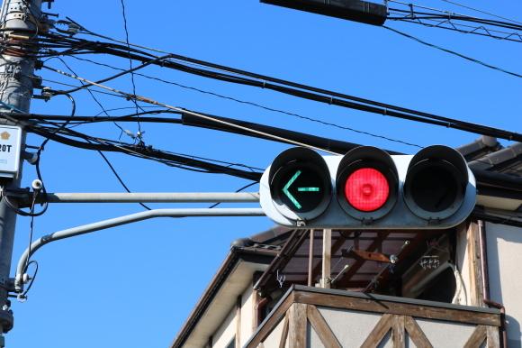 (番外編)赤が真ん中の坂を再訪 (奈良市)_c0001670_19280588.jpg