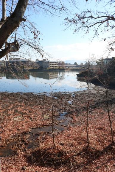 (番外編)赤が真ん中の坂を再訪 (奈良市)_c0001670_19370473.jpg