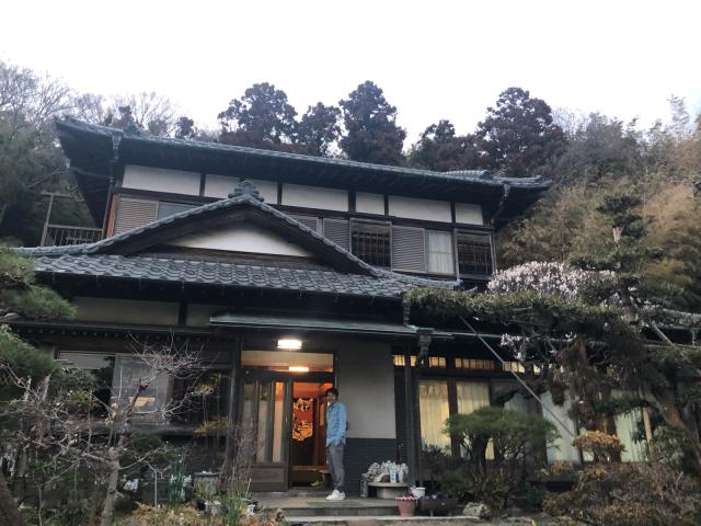 藤沢のつづき_e0309971_10495233.jpg
