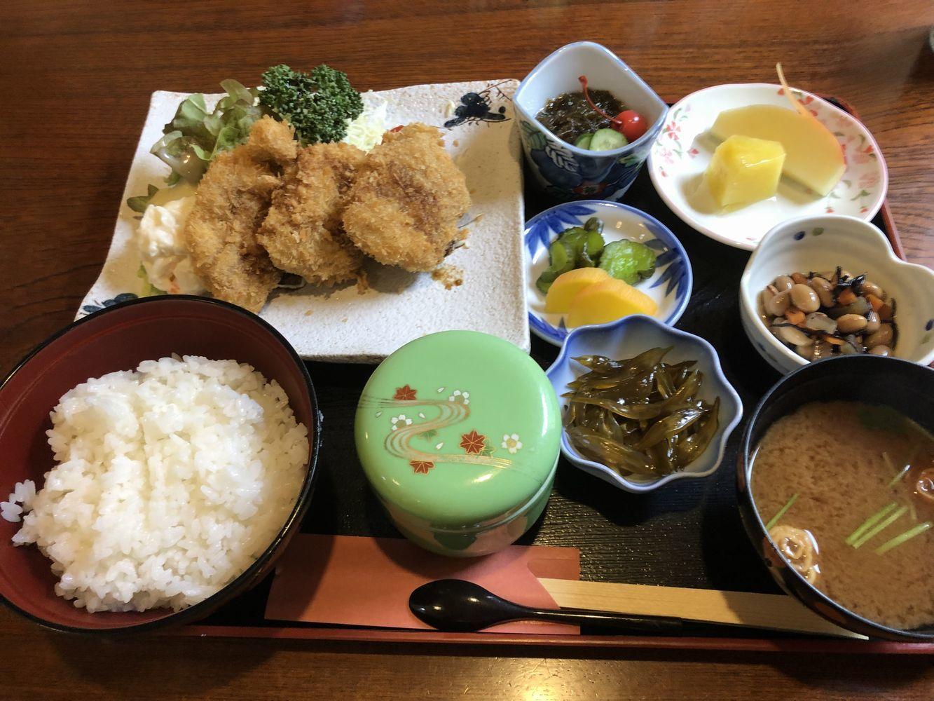 お昼ご飯_c0234975_17074061.jpg