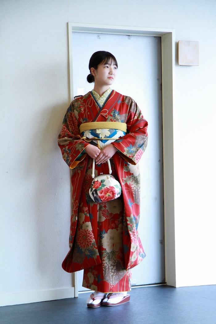 Rinoちゃんの振袖_d0335577_18111074.jpeg