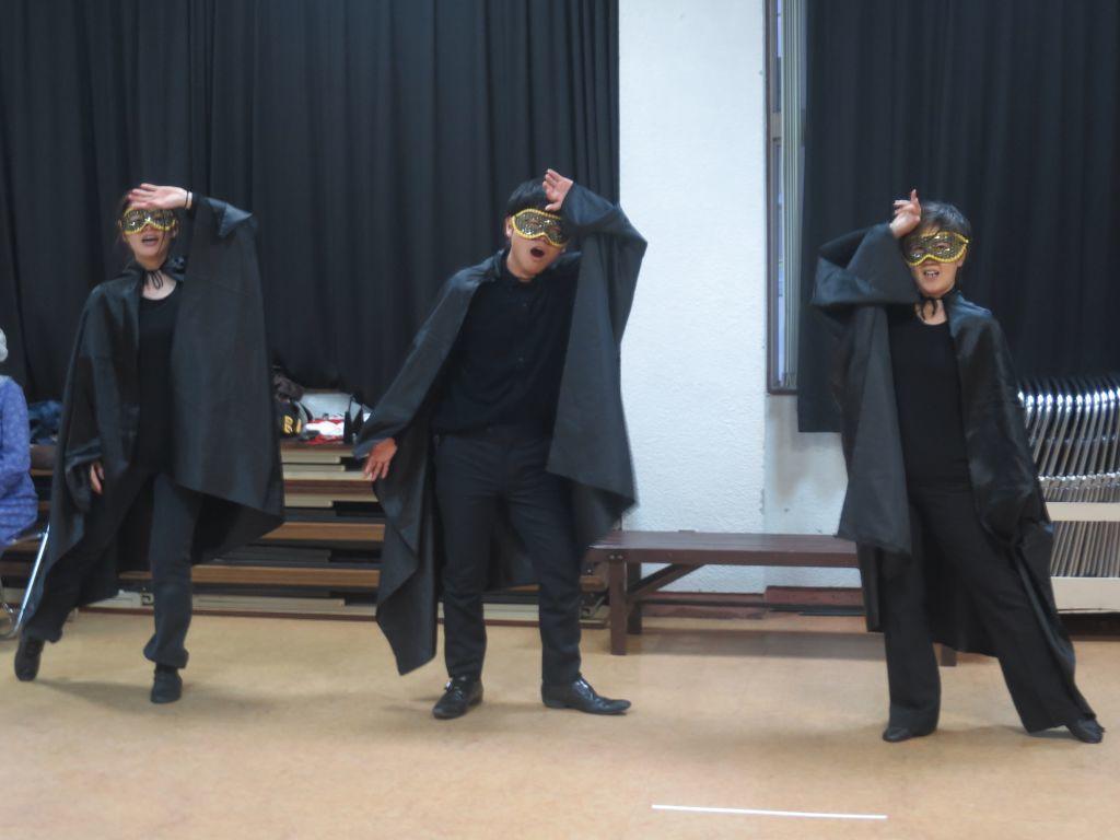 劇団KCM2019年3月公演「アリスと不思議の国」が巽小学校で_b0326483_21055584.jpg