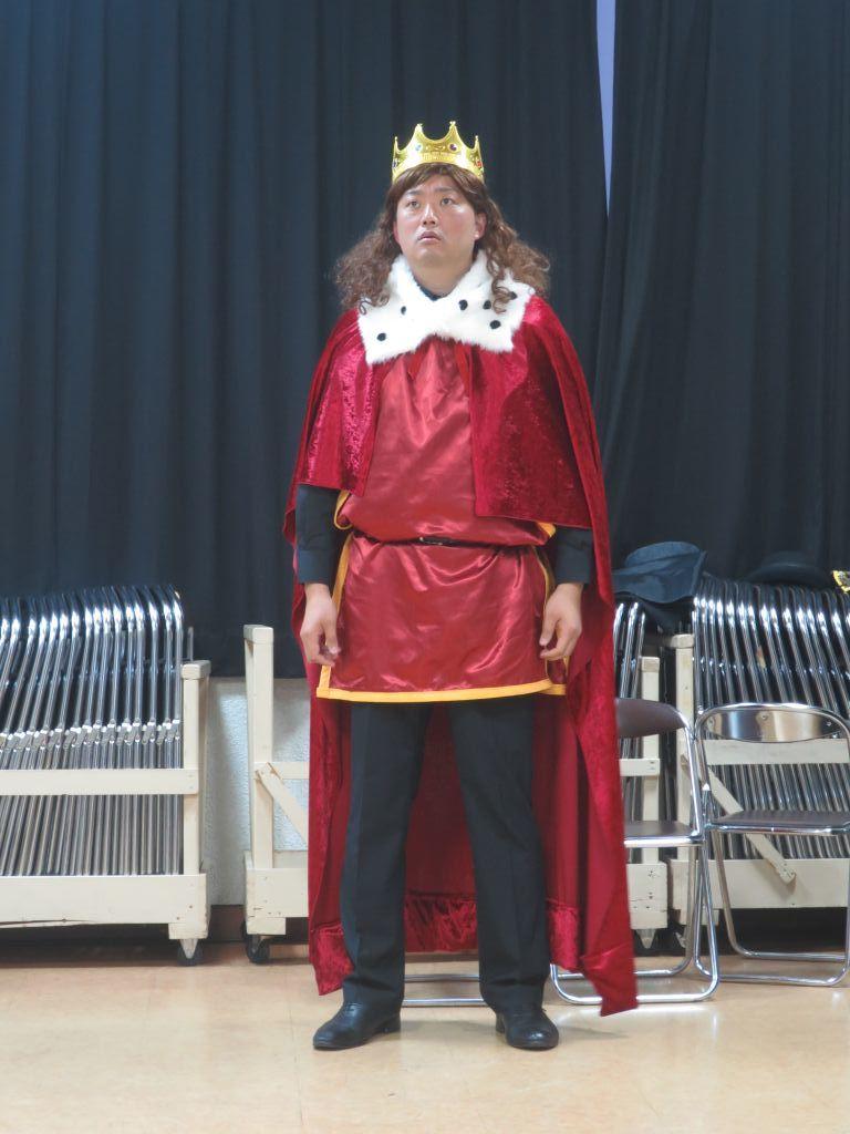 劇団KCM2019年3月公演「アリスと不思議の国」が巽小学校で_b0326483_21092827.jpg