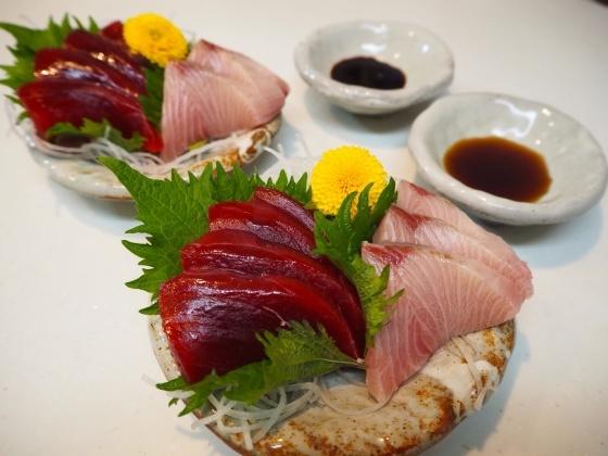千切り野菜鍋_a0258686_06461056.jpg