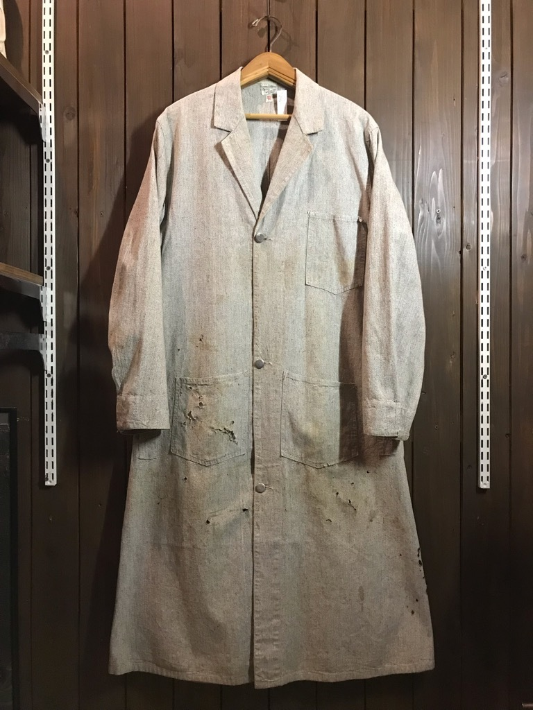 マグネッツ神戸店2/27(水)Vintage入荷! #4 Work Item! Part2!!!_c0078587_15213709.jpg