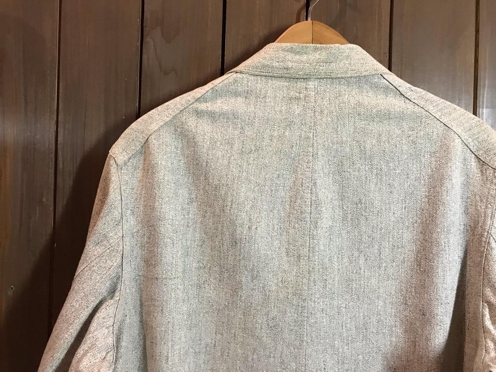 マグネッツ神戸店2/27(水)Vintage入荷! #4 Work Item! Part2!!!_c0078587_15241534.jpg