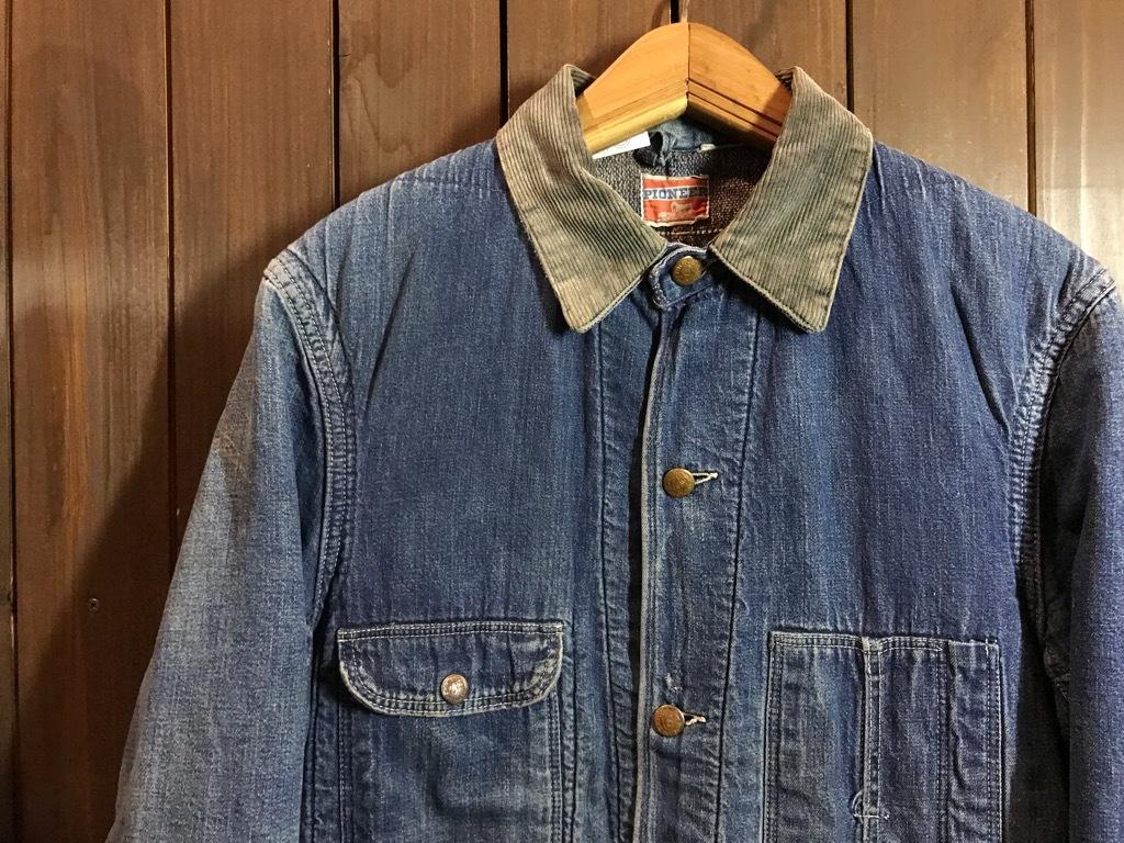 マグネッツ神戸店2/27(水)Vintage入荷! #4 Work Item! Part2!!!_c0078587_16052514.jpg