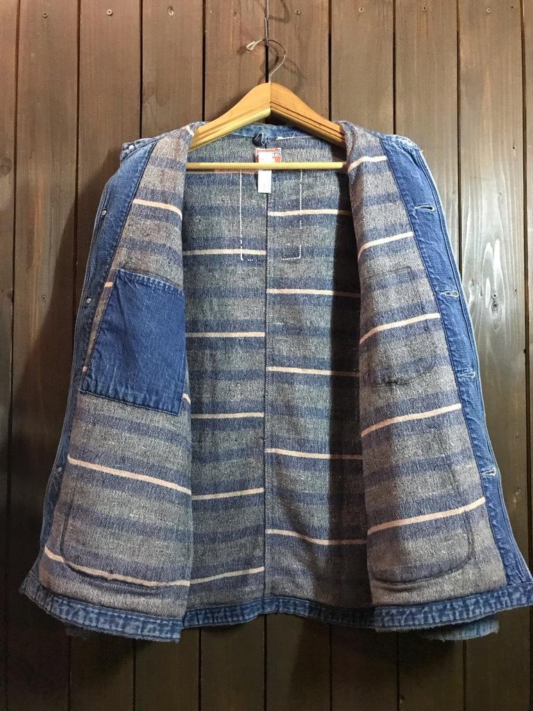 マグネッツ神戸店2/27(水)Vintage入荷! #4 Work Item! Part2!!!_c0078587_16052671.jpg