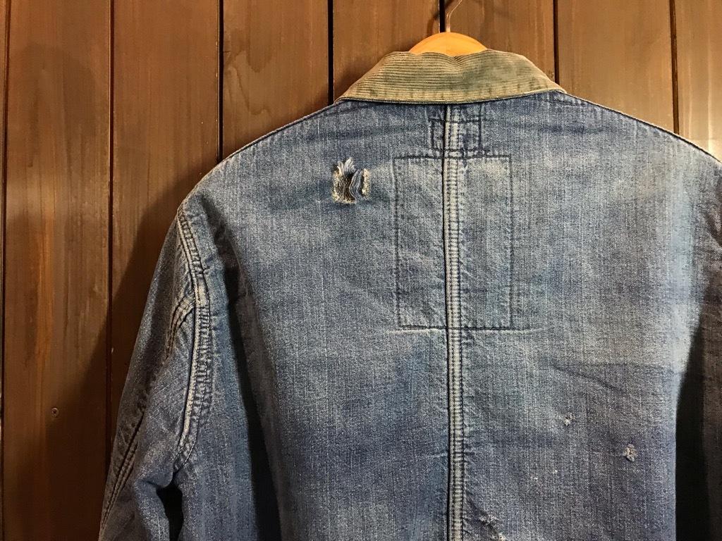 マグネッツ神戸店2/27(水)Vintage入荷! #4 Work Item! Part2!!!_c0078587_16063874.jpg