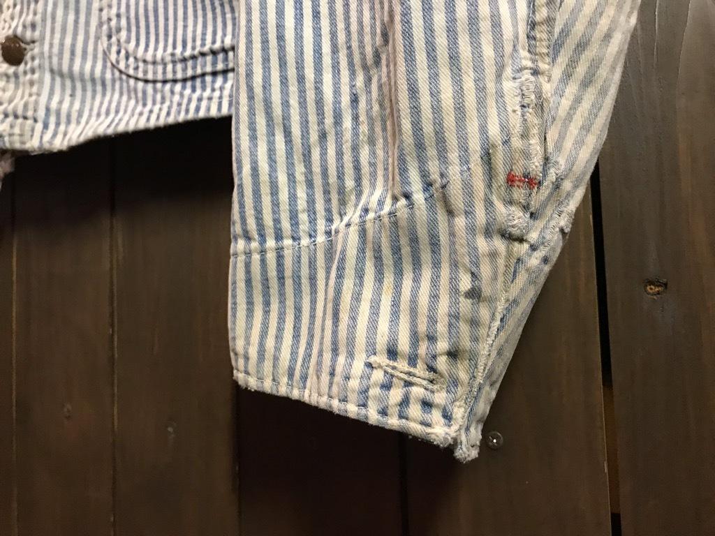 マグネッツ神戸店2/27(水)Vintage入荷! #4 Work Item! Part2!!!_c0078587_16071061.jpg