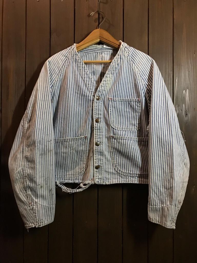 マグネッツ神戸店2/27(水)Vintage入荷! #4 Work Item! Part2!!!_c0078587_16071071.jpg
