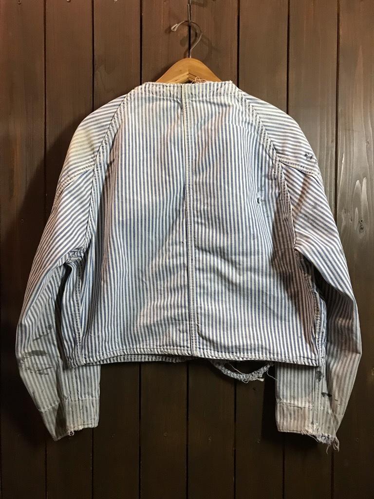 マグネッツ神戸店2/27(水)Vintage入荷! #4 Work Item! Part2!!!_c0078587_16071133.jpg