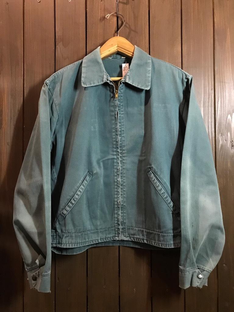マグネッツ神戸店2/27(水)Vintage入荷! #4 Work Item! Part2!!!_c0078587_16091345.jpg