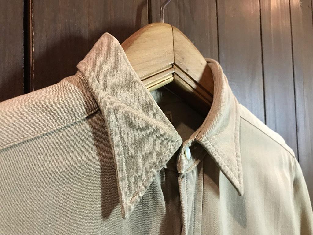 マグネッツ神戸店2/27(水)Vintage入荷! #4 Work Item! Part2!!!_c0078587_16191733.jpg